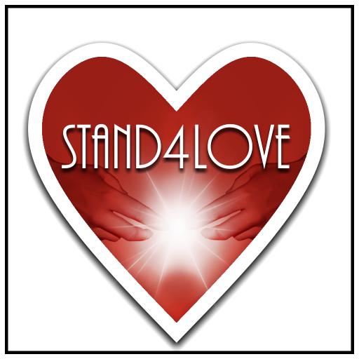stand4lovefinallogo.png