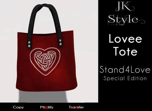 jk style bag