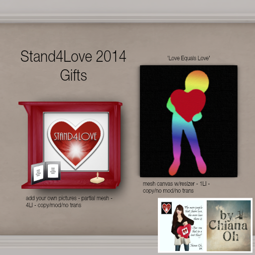 stand4love-gifts